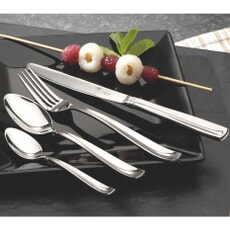 APK Lychee Cutlery 30 Piece Boxed Set