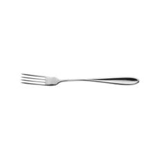 Sophie Conran - Rivelin Table Fork
