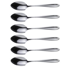 Sophie Conran - Rivelin Coffee Spoons Set Of 6