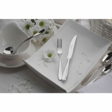Sophie Conran - Rivelin Dessert Knife