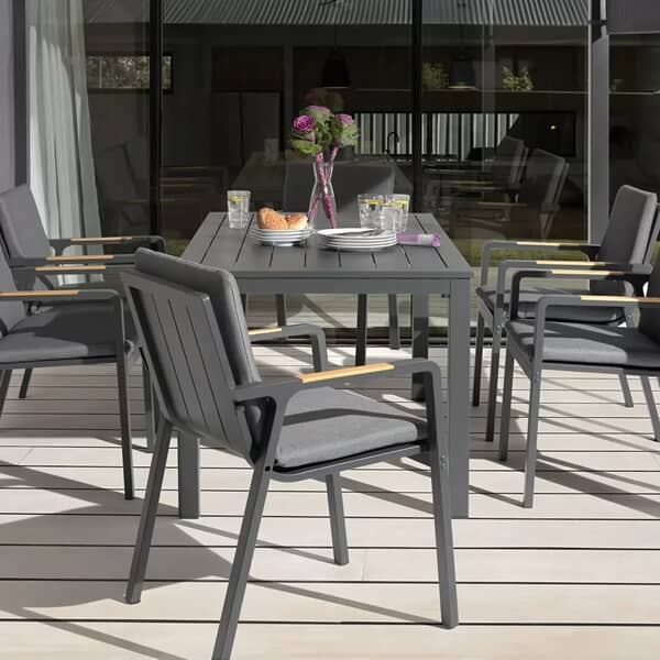 kettler paros garden furniture