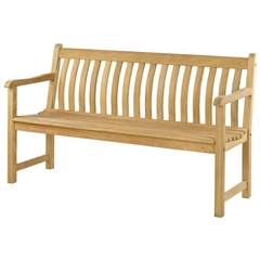 Roble Broadfield 5ft Bench
