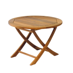 Alexander Rose Cornis Occasional Table