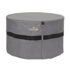 Napoleon Patio Flame Round Cover