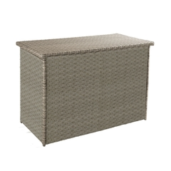 Hartman Hartford Cushion Box White Wash