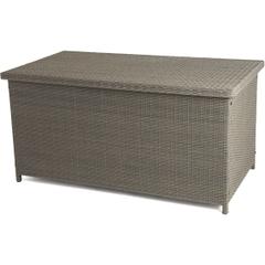 Alexander Rose Cushion Box