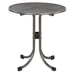 Alexander Rose Portofino 70cm Bistro Table