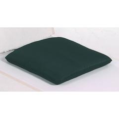CC Armchair Cushion Green