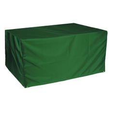 Bosmere Rectangular Table Cover - 4 seat