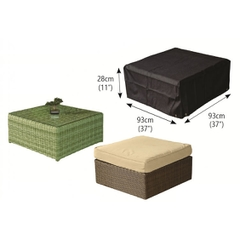 Bosmere Coffee Table Cover Large