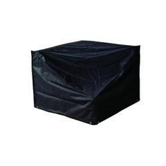 Bosmere Corner Unit Cover Large