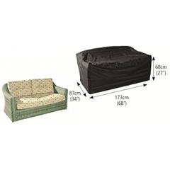 Bosmere 2-3 Seater Sofa Cover