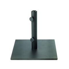 Kettler Parasol Base Iron Grey 32 kg