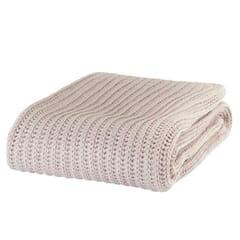 Chunky Knit Natural