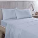 Flannelette Blue