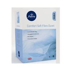 Comfort Soft Fibre