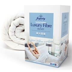 FogartySupatherm Luxury Fibre
