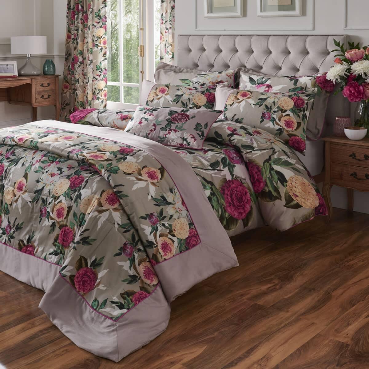 Dorma Bedding Clearance Sale