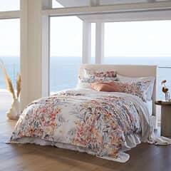 Sheridan bedding