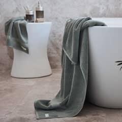 Sheridan Towels