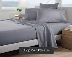 Shop Bed Sheets