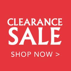 V & A Clearance