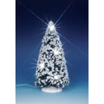 Lemax - Sparkling Winter Tree - Large