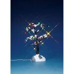 Lemax - Snowy Dry Tree Medium B/O (4.5V)