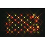 50 Mini Light Set-Multi Colour B/O