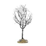 Lemax - Butternut Tree Small