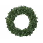 Kaemingk Alaskan Wreath 50cm Diameter