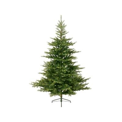 Kaemingk 1.5m Grandis Fir Tree