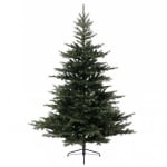 Kaemingk 2.1m Grandis Fir Tree