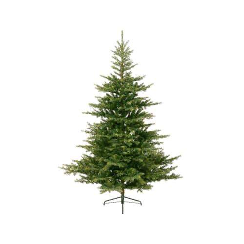 Kaemingk 2.1m Grandis Fir Tree