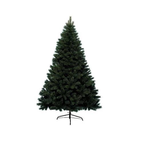 Kaemingk 1.5m Canada Spruce Tree