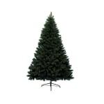 Kaemingk 2.1m Canada Spruce Tree