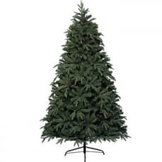 Kaemingk 150cm Victoria Pine Tree