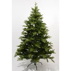 Kaemingk Kensington Spruce Tree 210cm