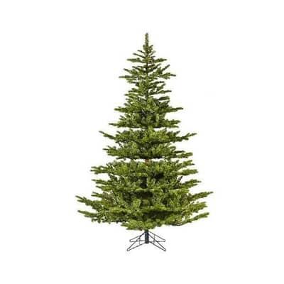 Kaemingk 2.1m Koreana Spruce Tree