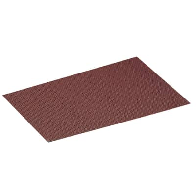 Lemax - Brick Mat