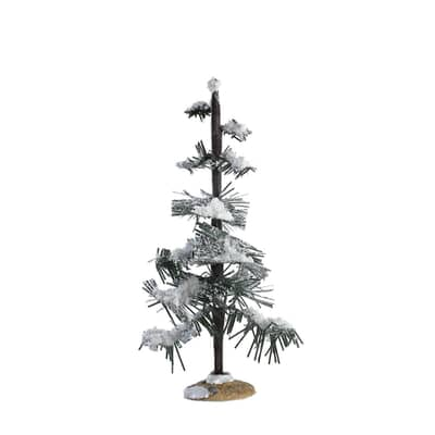 Lemax - Glittering Pine Medium
